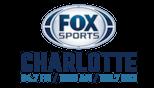 Fox Sports Radio Charlotte | FOX Sports on WBCN 94.7 FM, 1660AM, and WSOC HD-3