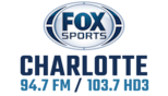 Fox Sports Radio Charlotte | FOX Sports on WBCN 94.7 FM, 1660AM, and WSOC HD-3